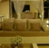 la Dolce Villa Bali